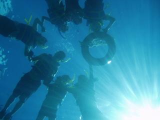 rota-snorkel.JPG